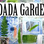 dadagardens