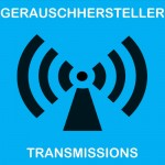 Transmissions cover