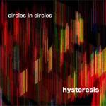 hysteresis 4a